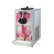 Фризер мягкого мороженого gastrorag scm3168bks фото