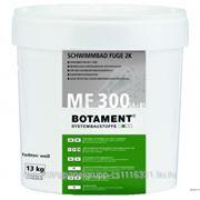 BOTAMENT® МF 300 фото