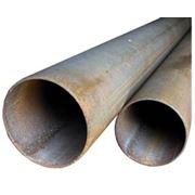 Трубы стальные прямошовные d.325x7мм в Молдове фото