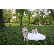 """Свадебную артфотографию и Full HDV видео от """"SIPOIANNU"""" Studio. Фотосесия """"Love Story"""" в подарок!!! фото"""
