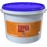 Клей универсальный Supra Universal 1кг 3кг 5кг 10кг 15 кг фото