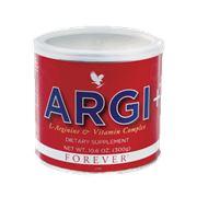ARGI+® фото