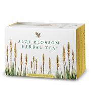 Aloe Blossom Herbal Tea® фото