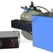 Система низкотемпературных испытаний материалов серии ККМ-1М фото