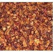 Скорлупа кедрового ореха в мешках