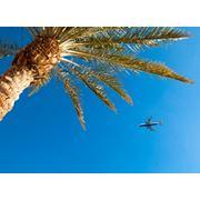 Международный туризм фото