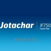 Эпоксидное смола JotaChar JF750 фото