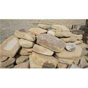Плитки песчаника 200х300,300х300мм и тд. фото