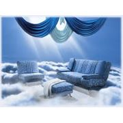 Сеть химчисток Aquafrans фото