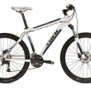 Велосипеды Trek Горные 4500 D фото