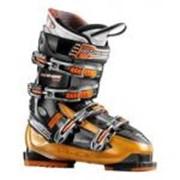 Ботинки горнолыжные Rossignol INTENSE I14 фото