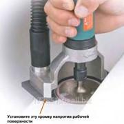 Инструмент Дисковый отрезной - Модель 52418 фото