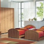 Изготовление мебели под заказ Спальни фото