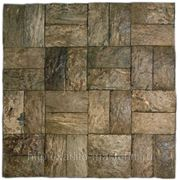 Мозаика кокосовая Бейра RAV фото