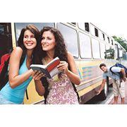 Туризм и отдых фото