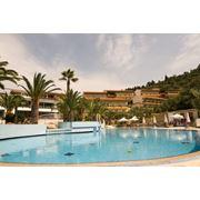 Греция - суперцена! Lagomandra Hotel 4* (All) фото
