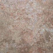 Травертин Colossae Antique(filled-honed) фото