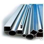 Теплоизоляция базальтовый ПМ-35 1200-600-50 (5.76м2, 0.29м3) 8 плит, упак фото