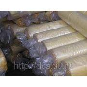 Стеклопластик РСТ-140Л фото