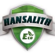Антисептики Хансалит Е для защиты древесины от всех форм гниения, насекомых фото