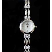 Часы Наручные Attricce фото