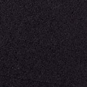 Спортивные покрытия Formtech Черный 6мм (12,5м2). Остаток 600 м2. 48 рулонов. фото