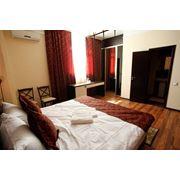 Hotels in Moldova фото