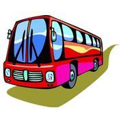 Автобусные туры в Европу фото