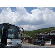 Автобусные туры в Молдову фото