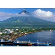 Туры в Филиппины фото