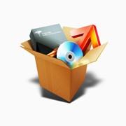 Разработка и внедрение программного обеспечения фото