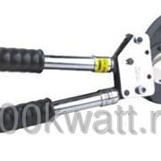 Кабелерез ручной Torin HHD-75J 3*120 мм2 (75 мм) фото
