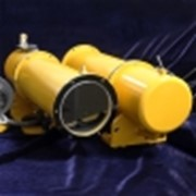 Фонарь электрический навигационный секторный сканирующий ФЭН-СС-300-80/60/62/12 фото