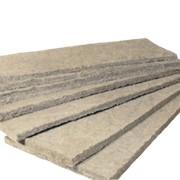 Плита базальтовая БВТМ фото