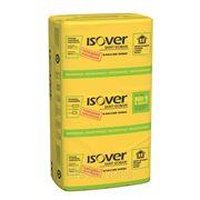 Теплоизоляция строительная Isover Классик Плюс-50, 50х610х1170-14 шт фото