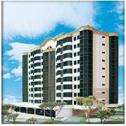 Квартиры  жилые здания фото