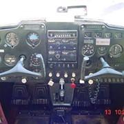 Приборы аэронавигационные фото