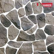Искусственный камень KAMROCK Бут фото
