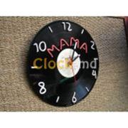 Часы детские фото