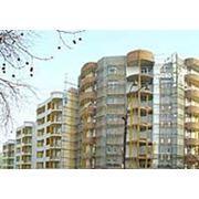 Жилой комплекс LARA Sity фото
