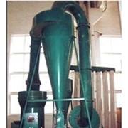 Мельница для зерна модель YGM-65 фото