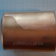 Specially pure oxygen-free copper Cu OF 99.9990 - 99.9995+% фото