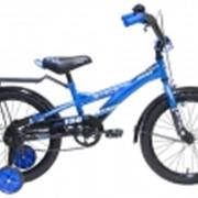 Велосипеды детские Pilot 130 18 фото