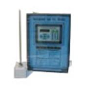 Расходомер газа массовый серии РГА-100(300) фото