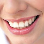 Лечение зубных каналов фото