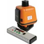 Малогабаритный лазерный нивелир НЛ 20 К фото
