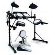 Барабанные установки DM5Pro Kit фото