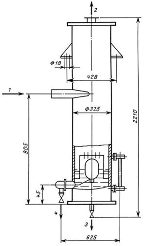 Подогреватель низкого давления ПН 100-16-4 II Чебоксары Кожухотрубный испаритель ONDA PE-G 25 Новотроицк