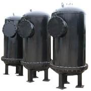 Фильтр натрий-катионный I-ой ступени ФИПа I-2,6-0,6 Na