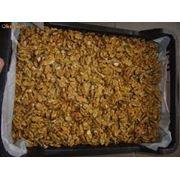 Ядро грецкого ореха в Молдове фото